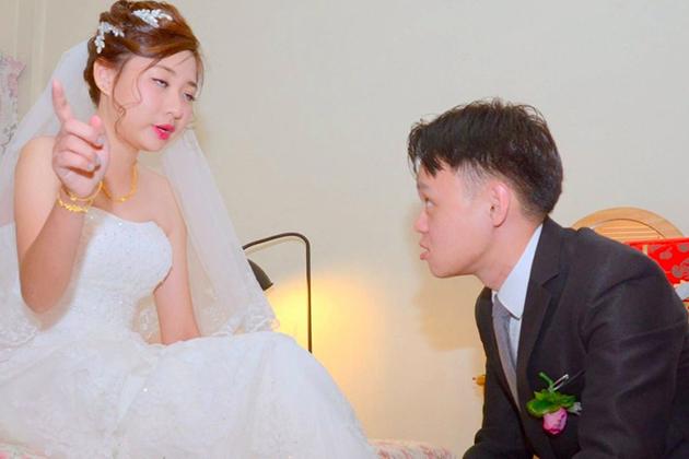 singapore-bad-wedding-pics-630