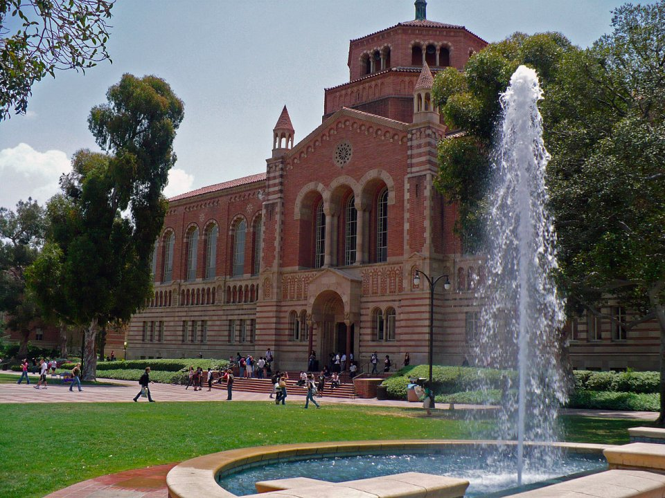 13-university-of-california-los-angeles-usa--236