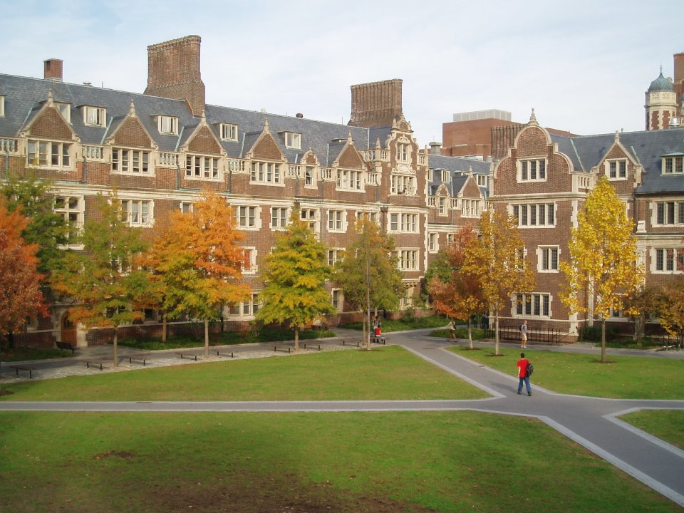 16-university-of-pennsylvania-usa-184