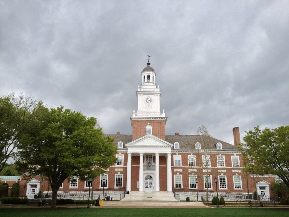 22-johns-hopkins-university-usa-156