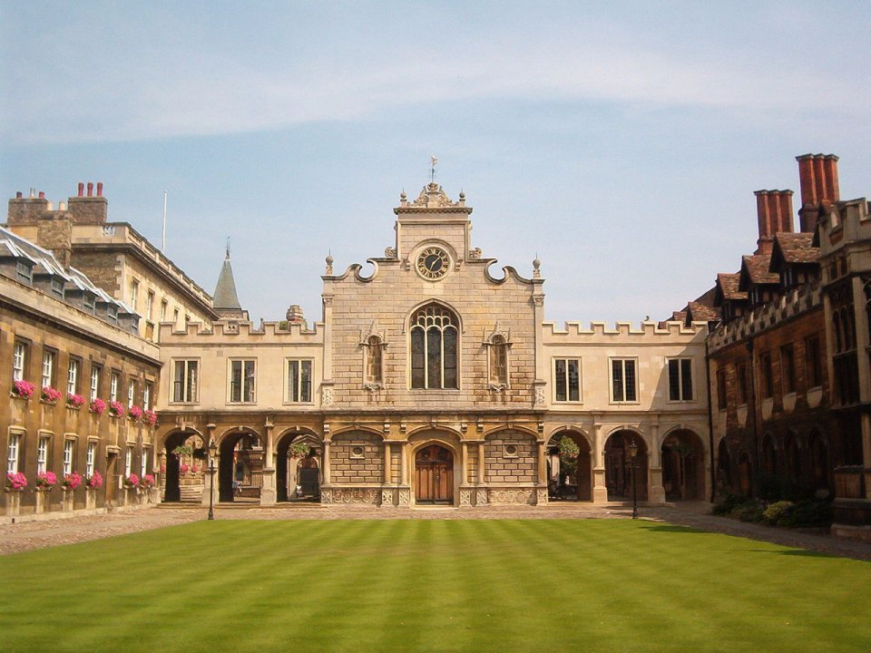 4-university-of-cambridge-uk--722