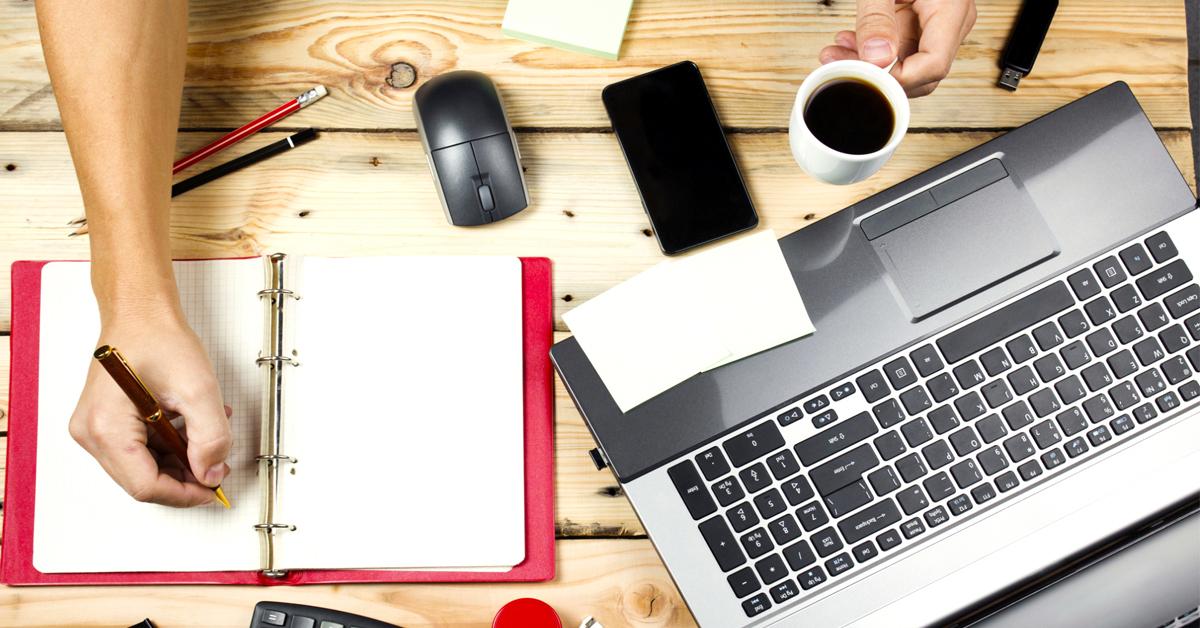 6 ide usaha sampingan tanpa modal yang harus dicoba sekarang