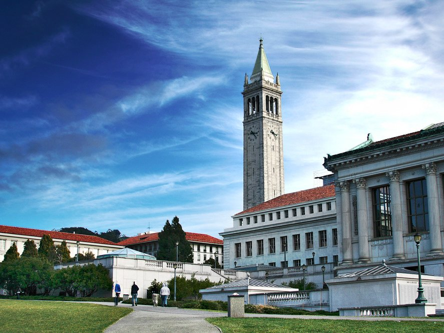 6. university-of-california-berkeley-usa--627 (1)