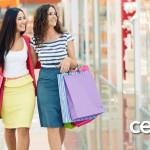 Daftar Diskon Belanja, Makan dan Jalan-Jalan yang Bisa Kamu Nikmati Pada Hari Kemerdekaan RI