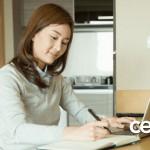 5 Pertimbangan Sebelum Ajukan Pinjaman Lebaran