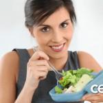Capek Kerja? Konsumsi 5 Makanan Penghilang Rasa Lelah Berikut Ini