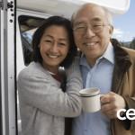 Tips Mengatur Uang Saat Pensiun Agar Tetap Kaya
