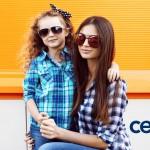5 Tips Fashion Untuk Mama Muda Agar Tampil Stylish dan Menawan