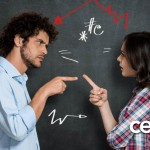Kesalahan Atur Uang Pasangan Baru Menikah yang Selalu Bikin Bertengkar