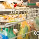 15 Trik Hemat Belanja di Supermarket