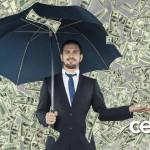 Boleh Ditiru, Inilah Cara Miliarder untuk Mengusir Stres