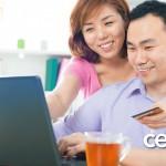 4 Jurus Jitu Bebas Tunggakan Kartu Kredit