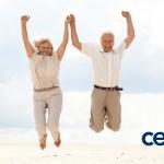 Pastikan Jaminan Hari Tua Ini Agar Pensiunmu Lebih Bahagia