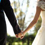 Selain Biaya, Menikah Juga Butuh Beberapa Hal Penting Ini