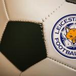 4 Pelajaran Bisnis yang Bisa Kamu Petik Dari Juara Liga Primer Inggris, Leicester City