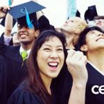 Deretan Universitas Terbaik di Dunia