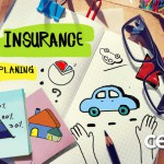 Enam Kondisi yang Tidak Bisa Didebat Kalau Kamu Butuh Asuransi Kesehatan