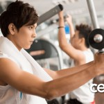 5 Olahraga yang Bisa Kamu Lakukan Sekarang Agar Sehat di Masa Tua