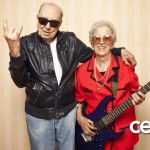 Resep Agar Masa Pensiun Orang Tua Lebih Membahagiakan