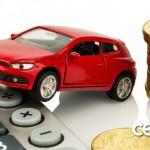 Salah Paham Mengenai Asuransi Kendaraan yang Sering Terjadi