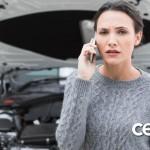 Beda Jenis dan Merek, Beda Pula Tarif Asuransi Mobil yang Musti Dibayar, Ini Simulasinya