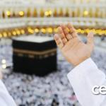 Mau Naik Haji di Usia Muda? Lakukan Tips Sederhana Ini