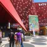Tempat Wisata Murah di Jawa Timur yang Wajib Dikunjungi