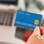Begini Caranya 'Menjinakkan' Tagihan Kartu Kreditmu