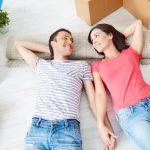 Baru Nikah dan Ingin Beli Perabotan? Begini Cara Bikin Anggaran Belanjanya
