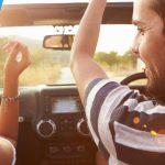 Tips Kumpulkan Uang Buat Pasangan Muda yang Ingin Beli Mobil MPV dalam 8 Bulan