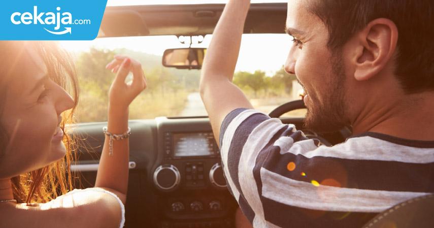 tips beli mobil untuk pasangan muda_kredit mobil - CekAja.com
