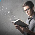 Kalau Kamu Calon Pebisnis Sukses, Wajib Baca Artikel Ini