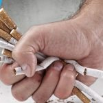 Ternyata Kerugian yang Ditanggung Kalau Kamu Masih Merokok Sangat Besar. Ini Buktinya