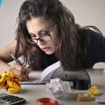 Lima Strategi Agar Kamu Jauh dari Stres Pekerjaan