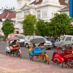 Tempat Wisata Murah yang Harus Kamu Kunjungi di Yogyakarta