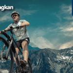 Kamu Pecinta Sepeda? Berikut 5 Sepeda Termahal di Dunia