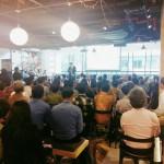 Fintech Indonesia Ajak Perusahaan Teknologi Keuangan Bergabung Menjadi Anggota Asosiasi