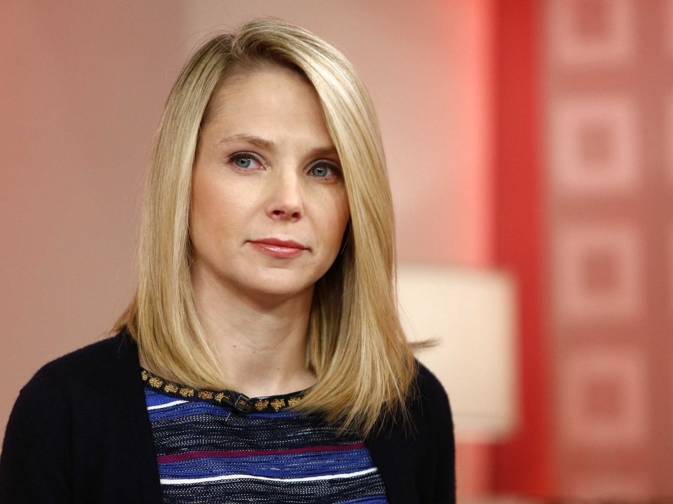 marissa-mayer-catches-up-on-sleep-during-weeklong-vacations-every-four-months