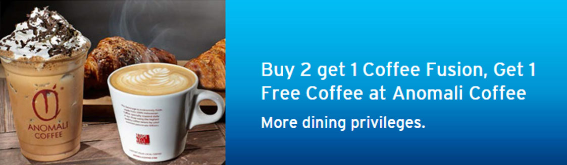 promo anomali coffee-citibank copy