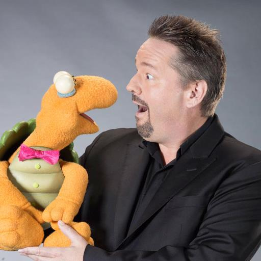 photo by twitter @terryfator