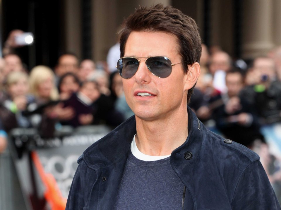 tom-cruise-sleeps-in-a-sound-proof-snoratorium