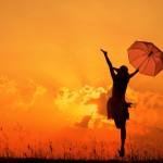 4 Keuntungan BPJS Ketenagakerjaan, Tak Hanya Jaminan Hari Tua
