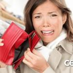 7 Kebiasaan Buruk Soal Uang yang Sering Dilakukan Perempuan Usia 20an