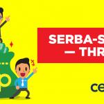 Serba-Serbi THR yang Perlu Diketahui Para Karyawan