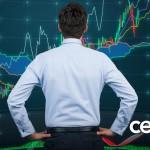 4 Langkah Jitu untuk Memulai Investasi