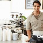 Tips Alokasikan THR untuk Membuat Bisnis Sampingan
