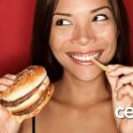 Hindari Enam Makanan Ini Jika Tidak Mau Terkena Risiko Kanker