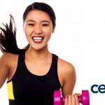 Tiga Olahraga Gratis Untuk Para Wanita yang Ingin Langsing