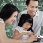 Ajarkan 4 Hal Ini pada Anak, Akan Buat Pribadinya Lebih Kuat