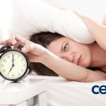 Kamu Susah Bangun Pagi? Coba Tips Berikut